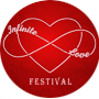 Infinte Love Festival - All About Love Event